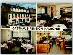 52853545 - Korbach - Korbach