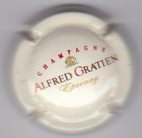 GRATIEN ALFRED N°6a - Champagne