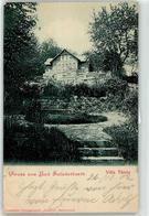 52856045 - Bad Salzdetfurth - Bad Salzdetfurth