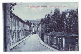 6488    Vizela    Rua De Joaquim Pinto - Braga