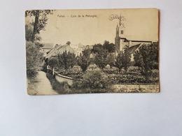 41522    - Fallais  Coin  De La  Mehaigne - Braives