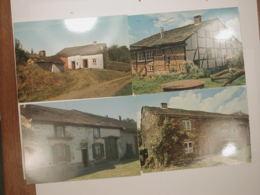 Les Ardennes Pittoresques : 40 Cartes - België