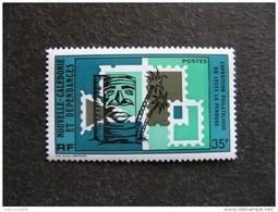 Nouvelle-Calédonie: TB  N° 411, Neuf XX . - New Caledonia