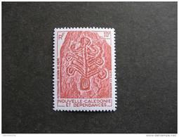 Nouvelle-Calédonie: TB N°425, Neuf XX . - New Caledonia
