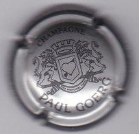 GOERG PAUL N°23 - Champagne