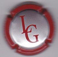 LAURENT-GABRIEL N°2 - Champagne