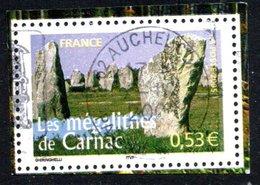N° 3819 - 2005 - Francia