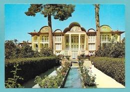 IRAN BAGHE ERAM SHIRAZ - Iran