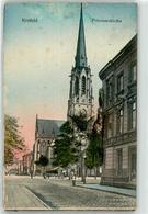 52880465 - Krefeld - Krefeld