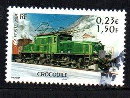 N° 3407 - 2001 - Usados