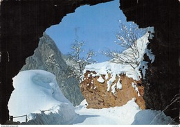 73-VAL D ISERE-N°C-4361-B/0371 - Val D'Isere