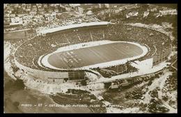 PORTO - ESTADIOS -Estadio Do Futebol Clube Do Porto ( Ed. P.C.Nº 67 ) Carte Postal - Porto