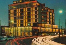 Hotel Australia, Adelaide, Australia - Adelaide