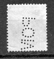 ANCOPER PERFORE POM 109 (Indice 6) - Perforés