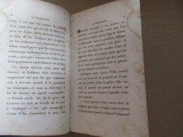 """Fleurs D'amitié  """"Contes Aux Enfants"""" ' (A. Dubois De Thainville) éditions P.C Lehuby - Livres, BD, Revues"""