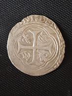 Monnaie Douzain Charles XII R1 - Autres