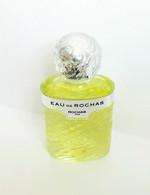 Flacon Factices De Parfum Flacon FACTICE EAU  De ROCHAS 100 Ml - Factices