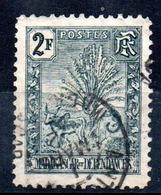 MADAGASCAR - YT N° 76 - Cote: 40,00 € - Madagascar (1889-1960)