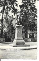 88 - Darney - Monument Aux Morts - Guerre De 1870 - Darney