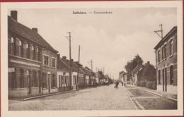 Zaffelare Oosteindeke Lochristi Geanimeerd (In Zeer Goede Staat) - Lochristi
