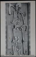 Mineur Néolithique Enfant Et Chien Minor Neolithic Child And Dog Neolithische Mijnwerker Kind En Hond - Europe