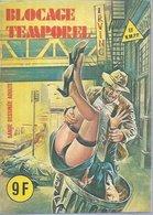 SERIE JAUNE N° 104  -  ELVIFRANCE -    1984 - Erotismo (Adulti)