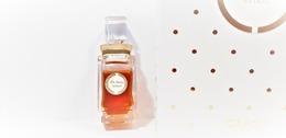 Flacon De Parfum EN AVION  De CARON  Extrait  15 Ml + Boite  Manque 3 Ml - Fragrances (new And Unused)