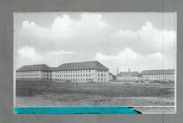 Neg5190/ Wismar  Infanterie Kaserne Altes  Negativ 40er Jahre - Deutschland