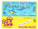 Bahamas Hb 7 - Bahamas (1973-...)