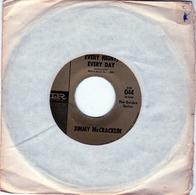 Jimmy McCracklin - Every Night Every Day - Beulah - IR Impérial 044  - 1965 - Soul - R&B