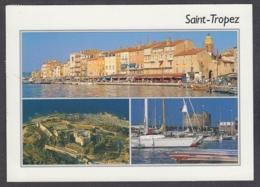 103075/ SAINT-TROPEZ - Saint-Tropez