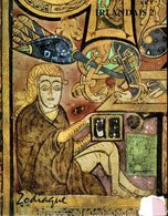 """L""""art Irlandais Tome 2  Editions Zodiaque La Nuit Des Temps N° 19  1964 - Cultural"""