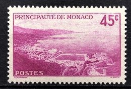 MONACO 1938 /1941 -  Y.T.  N° 173 -  NEUF** /3 - Monaco