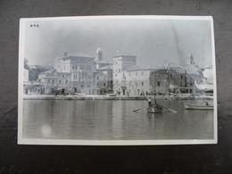Croatia Rab Arbe Ship Cca. 1930. - Croatia