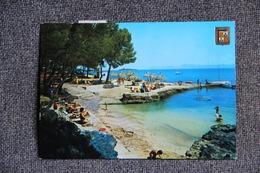 MALLORCA - Aucanade, Vista Parcial - Mallorca