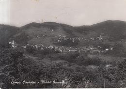 504 - Campo Canavese - Italy