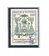 568  Blason     Promotion      (claswal87) - Wallis E Futuna