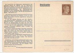 21695 - Reichsleiter Dr ROBERT  LEY - Allemagne
