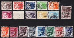 ÖSTERREICH AUSTRIA [1925] MiNr 0478 Ex ( O/used ) [01] - 1918-1945 1. Republik