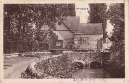 Meung Sur Loire - Other Municipalities