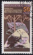 GERMANY DDR [1977] MiNr 2207 ( OO/used ) - DDR