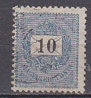 PGL - HONGRIE Yv N°28 - Hongrie