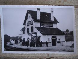 Randan La Gare - France