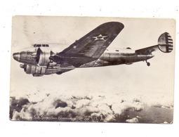 MILITÄR - FLUGZEUGE, US Army, Bomber - Ausrüstung