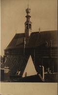 Antwerpen - Anvers / Kerk Van St. Augustinus - Het Torentje 19?? - Antwerpen