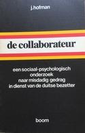 Boek : De Collaborateur - History