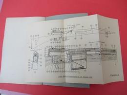 Livret/Ecole D'application De L'Infanterie/Le Fusil Semi-automatique De 7,5 MAS Mle 1949/ 1957    VPN197 - Livres
