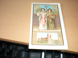 Apostolat Sv Cirila I Metodija - Images Religieuses
