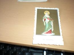 Sv Elizabeta - Images Religieuses