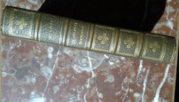 Un Pèlerin D'Angkor De Pierre LOTI, Pierre Loti, Calmann-Lévy - 1912 - Livres, BD, Revues